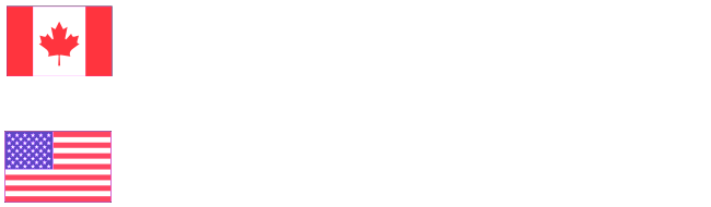 Canada - U.S. Forum on Public-Private Partnerships